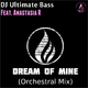 DJ Ultimate Bass feat. Anastasia R Dream of Mine(Orchestral Mix)