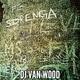 DJ Van Wood - Sdrenga