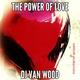 DJ Van Wood The Power of Love