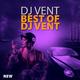 DJ Vent Best of Dj Vent