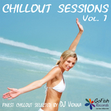 Chillout Sessions, Vol.1(Selected by DJ Vionna) by DJ Vionna mp3 download