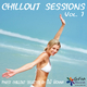 DJ Vionna Chillout Sessions, Vol.1(Selected by DJ Vionna)