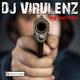 DJ Virulenz Now Your Fucked