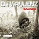 DJ Virulenz Soldier