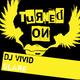 DJ Vivid Glare