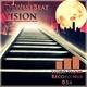 DJ Westbeat Vision