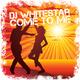 DJ Whitestar Come to Me