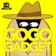 DJ Whitestar Gogo Gadget