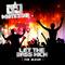 Insomniac by DJ Whitestar mp3 downloads