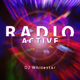 DJ Whitestar Radio Active