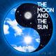 DJ Whitestar The Moon and the Sun