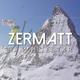 DJ Whitestar Zermatt