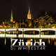 DJ Whitestar Zürich