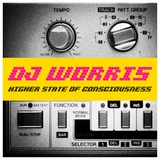 Higher State of Consciousness by DJ Worris mp3 download