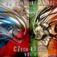 DJ Ychy vs Ketanoise Czech It Out, Vol. 2
