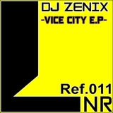 Vice City Ep by DJ Zenix mp3 download