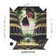 DKA & Jon Mosto & Fab feat. Elenita - El Tango del Flore EP