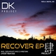 DK Project Recover EP