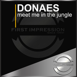 Meet Me in the Jungle by DONAES mp3 download