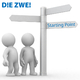 D!e Zwe! Starting Point