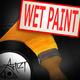 Da Artizt Wet Paint