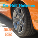 Da Hot Hatches - You EP