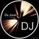 Da Joust DJ