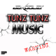 DaKooler Tunz Tunz Music EP