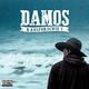 DaMos - Kaosforschig 3