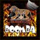 Da Vinci's Lion Boomba(Club Sound Feel Good Version)
