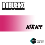 Away by Dablexx mp3 download