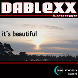 It's Beautiful by Dablexx mp3 download