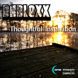 Thoughtful Inspiration by Dablexx mp3 download
