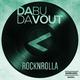 Dabu Davout Rocknrolla