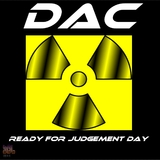 Ready for Jugdement Day by Dac mp3 download