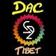 Dac Tibet