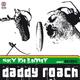 Daddy Roach Sky Di Limit