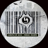 Magic Nights by Daemon Sick mp3 download