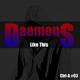Daemons Like This
