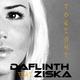 Daflinth Ft Ziska Tonight