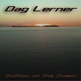Bottom of the Ocean by Dag Lerner mp3 download