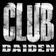 Daiden Club