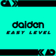 Daiden - Easy Level