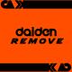 Daiden Remove