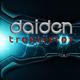 Daiden Transistor