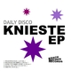 Daily Disco Knieste Ep