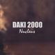 Daki 2000 Nucleus