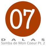 Samba De Mon Coeur Pt.2 by Dalas mp3 download