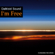 Dalkloid Sound Dalkloid Sound - I'm Free