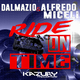 Dalmazio & Alfredo Miceli Ride on Time